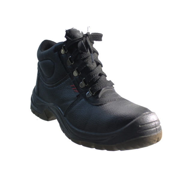 gemshoes-safety-boots-01